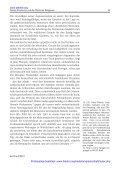 Soziale Strukturen und die Macht der Religionen - Die Drei - Page 5