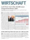 Lkw-Fahrverbot: Hoffnungsschimmer fürunserewirtschaft - Seite 2