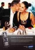 Találkozások magazin 2008. május - T-Mobile - Page 2
