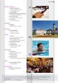 Találkozások magazin 2008. május - T-Mobile - Page 3
