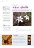 Találkozások magazin 2008. május - T-Mobile - Page 4