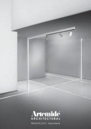 Preisliste 2012 · Deutschland - Milano
