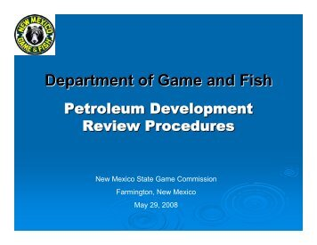 Blog archives softdownloadsakkeybe for Fish and game licence