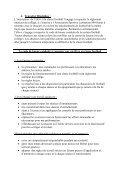 Classes football année scolaire 2012/2013 Collège Henri Hiro ... - Page 2