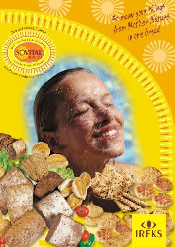 sovital-mix