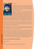 Election Guide - Page 2