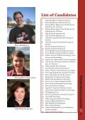 Election Guide - Page 7