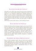 Zdravljenje ekvinovarusnega stopala z metodo po Ponseti-ju - Page 2