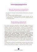 Zdravljenje ekvinovarusnega stopala z metodo po Ponseti-ju - Page 4