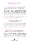 Zdravljenje ekvinovarusnega stopala z metodo po Ponseti-ju - Page 5
