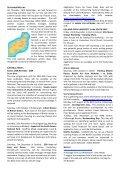 July 2013 Newsletter - u3asitec.org.uk - Page 2