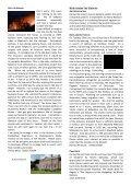 July 2013 Newsletter - u3asitec.org.uk - Page 3