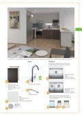 pdf-versiona - Skanska - SmartPage - Page 7