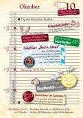 Wirtshaus-Kalender - Wirtshaus zur Brezel - Seite 3
