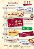 Wirtshaus-Kalender - Wirtshaus zur Brezel - Seite 4