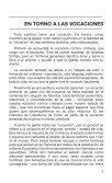 El Manual de Vocaciones - Knights of Columbus, Supreme Council - Page 7