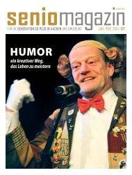 4 - Senio Magazin