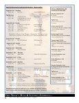August 28, 2011 - Saint John The Evangelist - Page 2