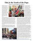 August 28, 2011 - Saint John The Evangelist - Page 3