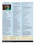 August 28, 2011 - Saint John The Evangelist - Page 4