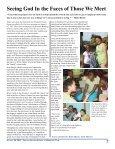 August 28, 2011 - Saint John The Evangelist - Page 7