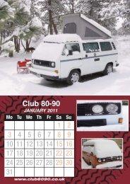 Club 8090 cal.pdf
