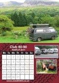 Club 8090 cal.pdf - Page 3
