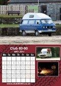 Club 8090 cal.pdf - Page 5