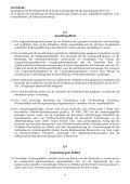 Abfuhrordnung - Marktgemeinde Mooskirchen - Seite 6