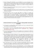 Abfuhrordnung - Marktgemeinde Mooskirchen - Seite 7