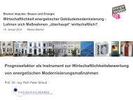 PDF (3 MB) - Bremer Energie-Konsens