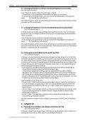 Sitzung 3/02 vom 11.06.02 - Departement Bau, Umwelt und Geomatik - Seite 2