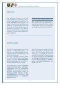 Informationen zur Einführung der gesplitteten Abwassergebühr - Page 4