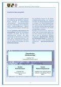 Informationen zur Einführung der gesplitteten Abwassergebühr - Page 5