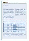 Informationen zur Einführung der gesplitteten Abwassergebühr - Page 6