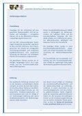 Informationen zur Einführung der gesplitteten Abwassergebühr - Page 7