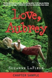 Download file (LoveAubrey_ChapSamp_WEB1.pdf)