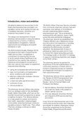 PharmacyStrategy - Page 7