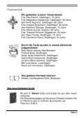 6/2013 - St. Joseph - Seite 3