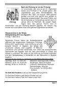 6/2013 - St. Joseph - Seite 7