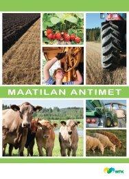 Maatilan antimet.pdf - MTK