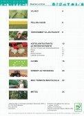 Maatilan antimet.pdf - MTK - Page 2