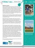 Maatilan antimet.pdf - MTK - Page 3