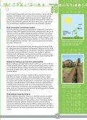 Maatilan antimet.pdf - MTK - Page 5