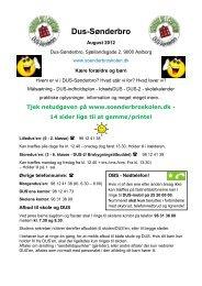 Info om DUS- 2012-13_(08-12)_2_sider