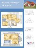 """SDV024 Landhaus """" Duderstadt """" - Seite 2"""