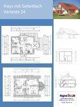 """SDV024 Landhaus """" Duderstadt """" - Seite 3"""