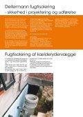 Deitermann fugtisolering - Weber - Page 2