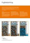 Deitermann fugtisolering - Weber - Page 3