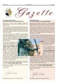 Die Suiten - Kaindl-hoenig.com - Seite 3